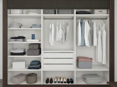 armarios-vestidores-48