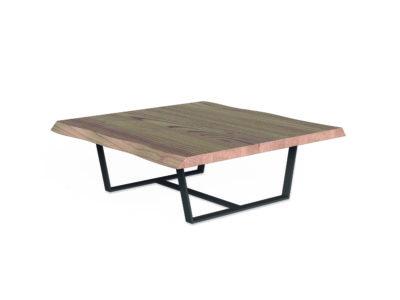 mesas-de-centro-14