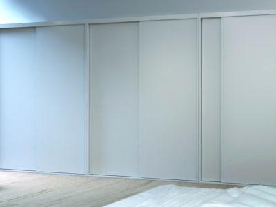 armarios-vestidores-38
