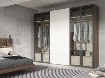 armarios-vestidores-54