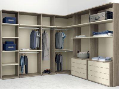 armarios-vestidores-44