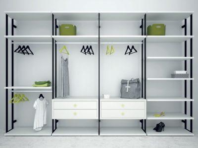 armarios-vestidores-45