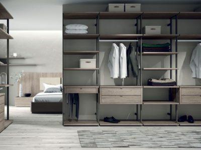 armarios-vestidores-47