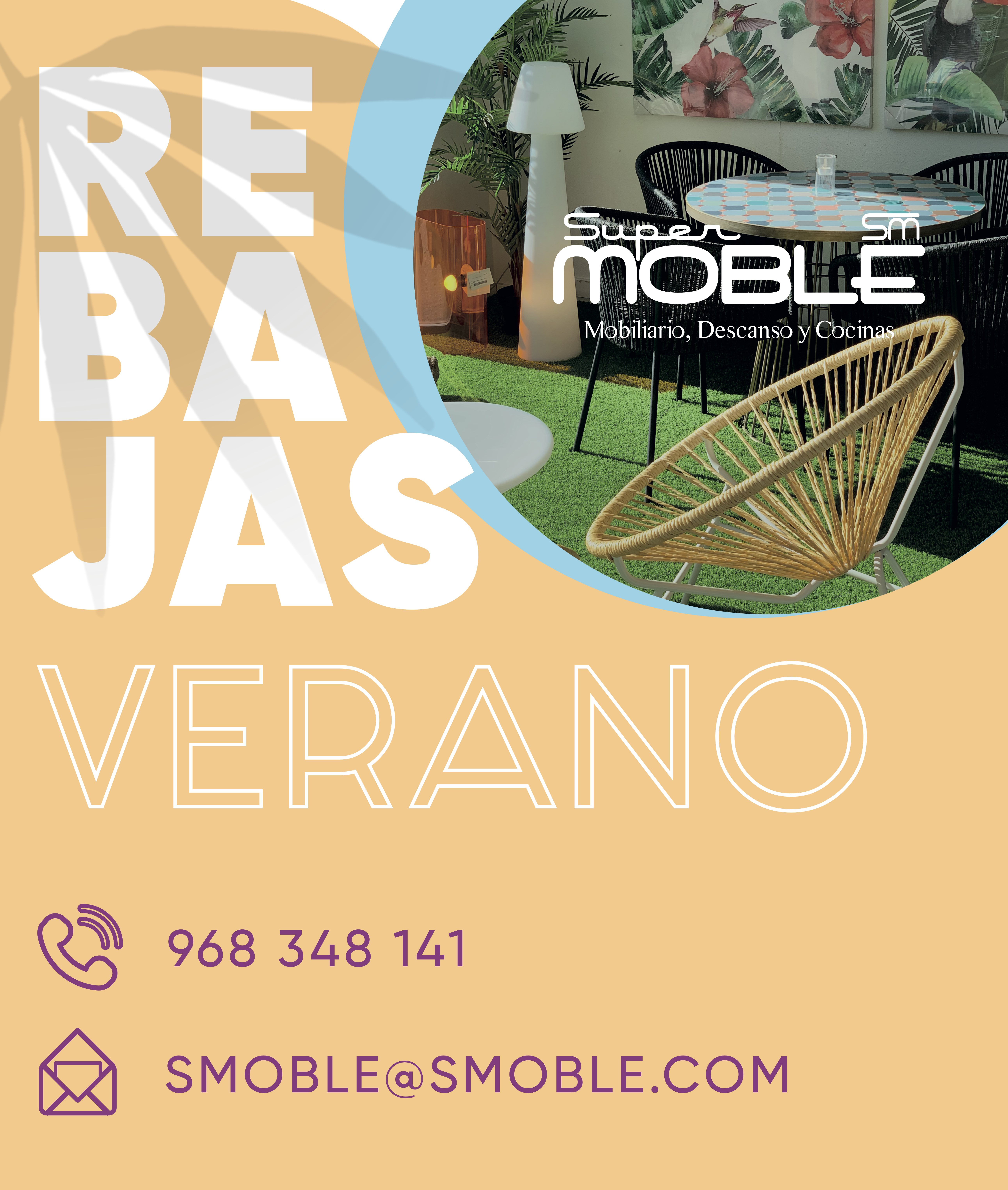 BANNER MOVIL SUPERMOBLE