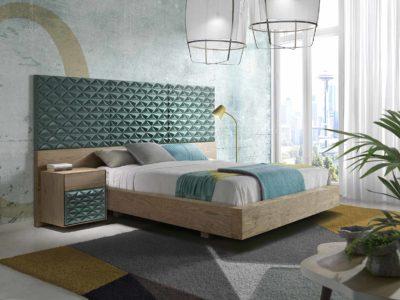 dormitorios-matrimonio-5