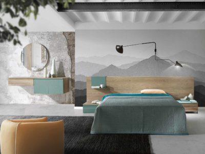 dormitorios-matrimonio-7