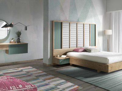 dormitorios-matrimonio-10