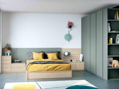 dormitorios-juveniles-133