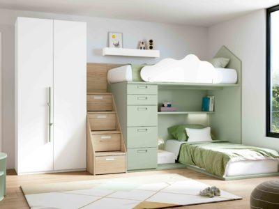 dormitorios-juveniles-135