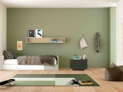 dormitorios-juveniles-138