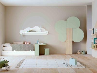 dormitorios-juveniles-132