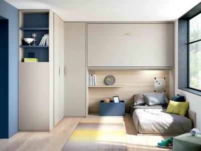 dormitorios-juveniles-131