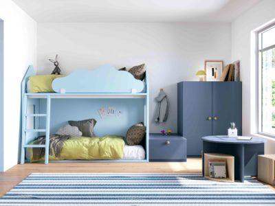 dormitorios-juveniles-129