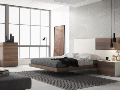dormitorios-matrimonio-40
