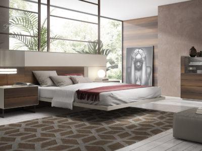 dormitorios-matrimonio-42