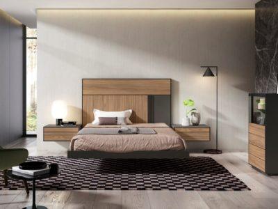 dormitorios-matrimonio-41