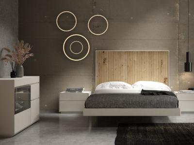dormitorios-matrimonio-45