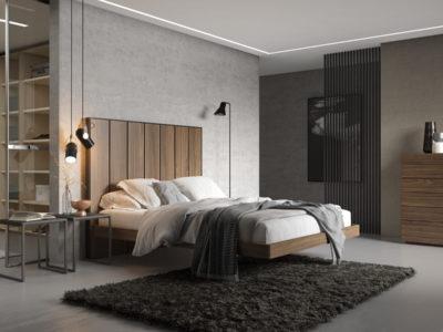 dormitorios-matrimonio-46