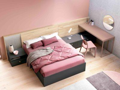 dormitorios-juveniles-128