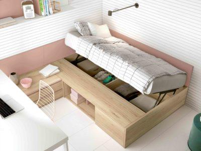 dormitorios-juveniles-127