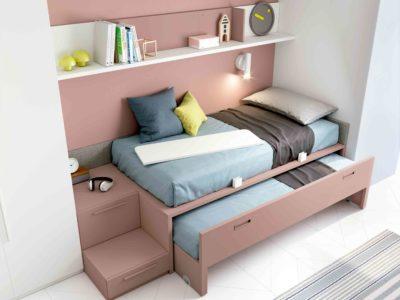 dormitorios-juveniles-109