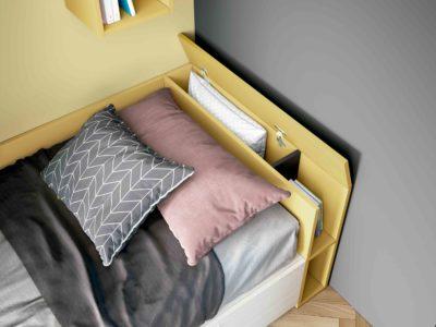 dormitorios-juveniles-111
