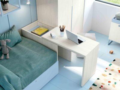 dormitorios-juveniles-113