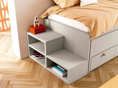dormitorios-juveniles-115