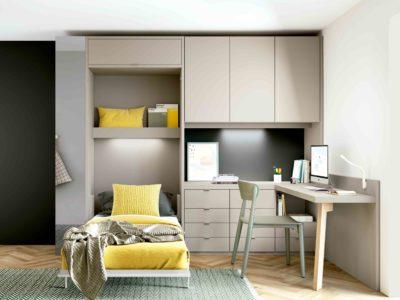 dormitorios-juveniles-118