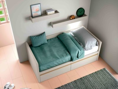 dormitorios-juveniles-119