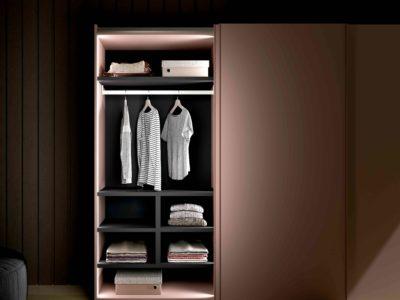armarios-vestidores-23