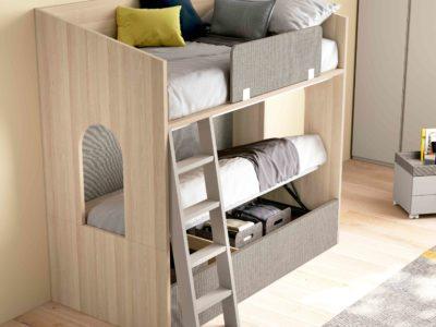 dormitorios-juveniles-124