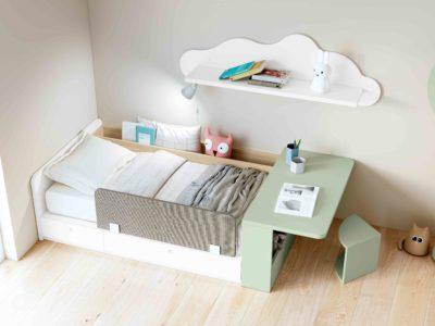 dormitorios-juveniles-108