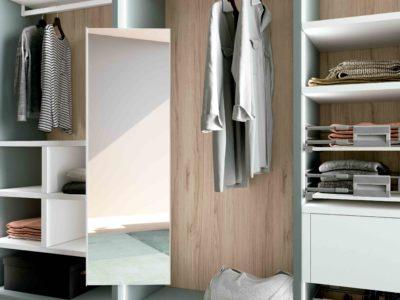 armarios-vestidores-25