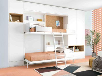 dormitorios-juveniles-106