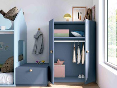 dormitorios-juveniles-105