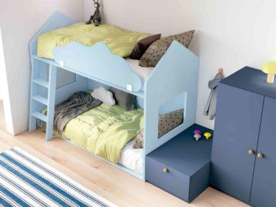dormitorios-juveniles-104