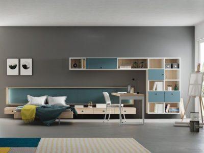 dormitorios-juveniles-152