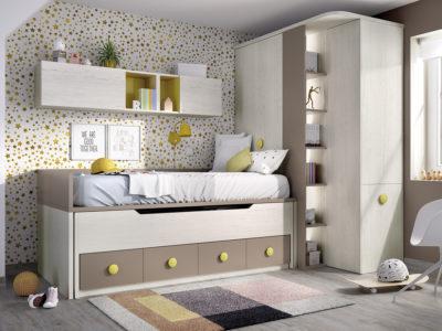 dormitorios-juveniles-155