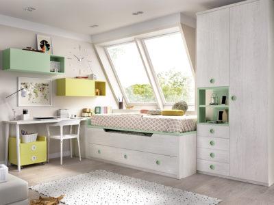 dormitorios-juveniles-156