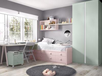 dormitorios-juveniles-158