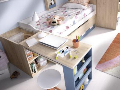 dormitorios-juveniles-160