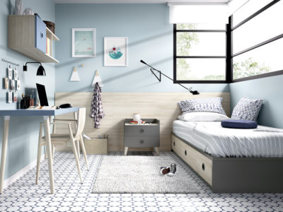 dormitorios-juveniles-164