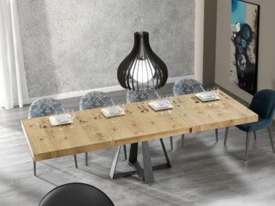 mesas-de-comedor-11