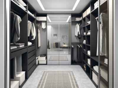 armarios-vestidores-31