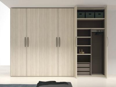 armarios-vestidores-32