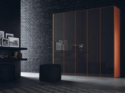 armarios-vestidores-37