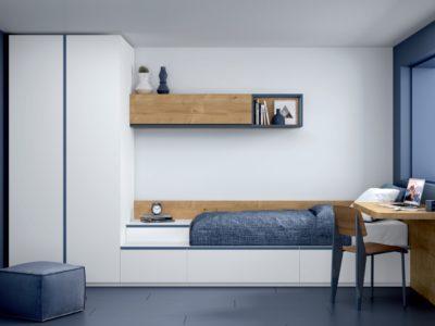 dormitorios-juveniles-139