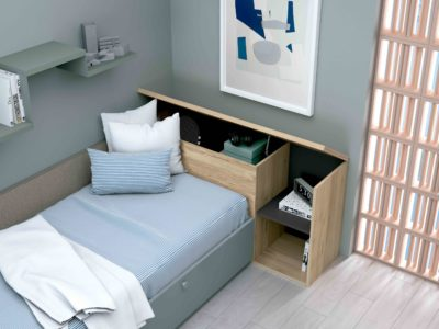 dormitorios-juveniles-95