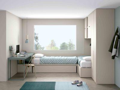 dormitorios-juveniles-98
